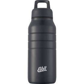Esbit Majoris Juomapullo 480ml, black